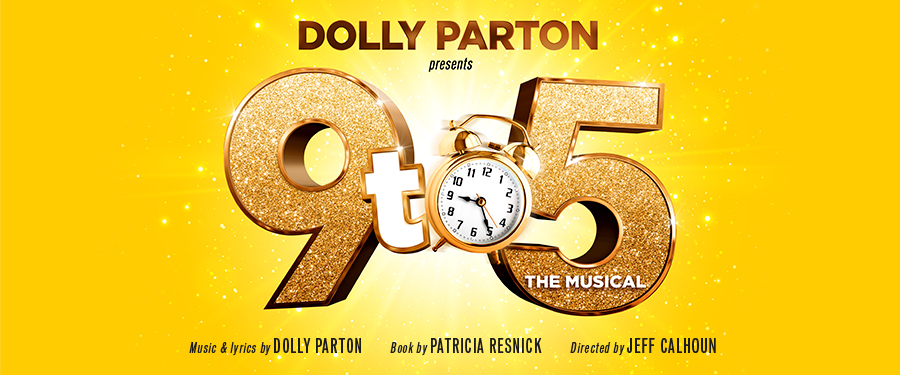 ST: 9 to 5 The Musical