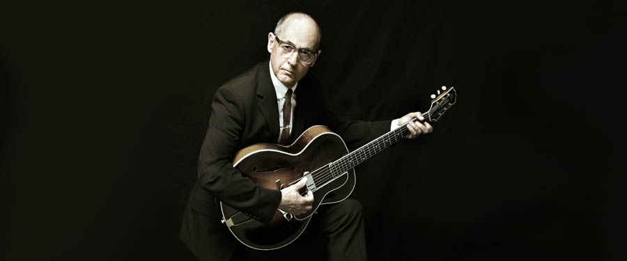 st: Andy Fairweather Low & The Low Riders