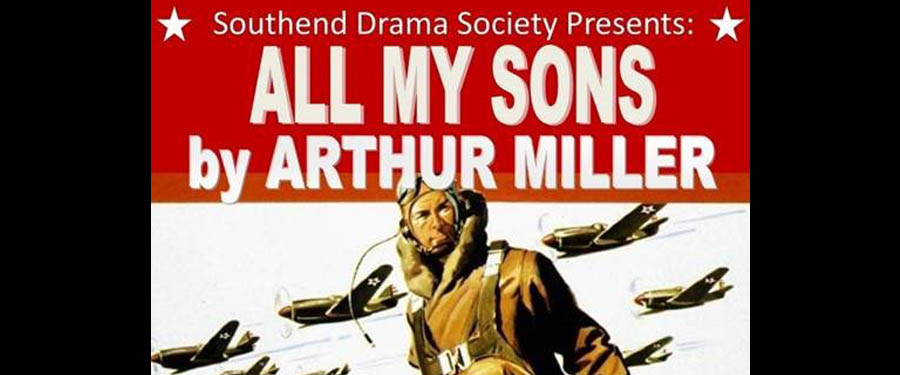ST: All My Sons