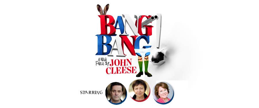 ST: Bang Bang!