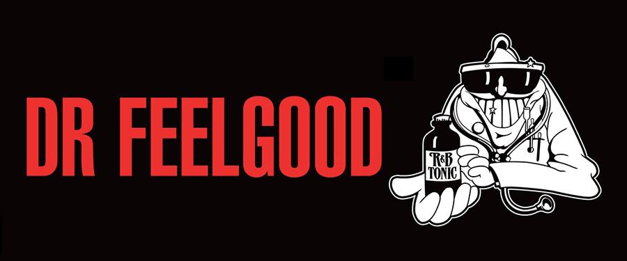 ST: Dr Feelgood