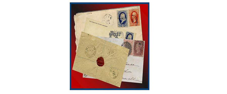 ST: Going Postal