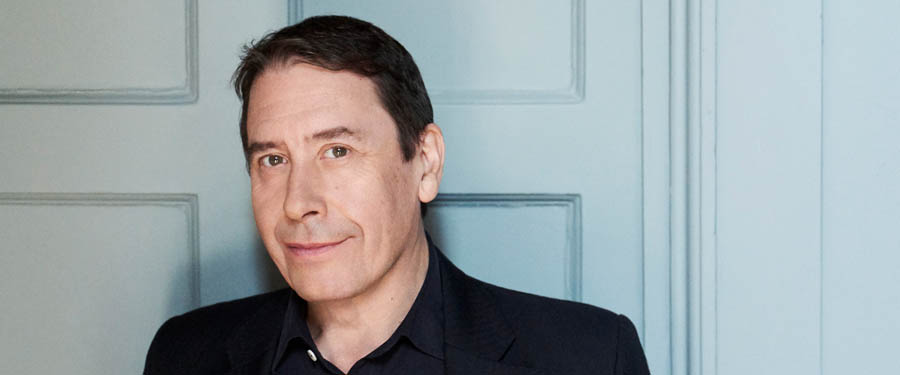 ST: Jools Holland & His Rhythm & Blues Orchestra