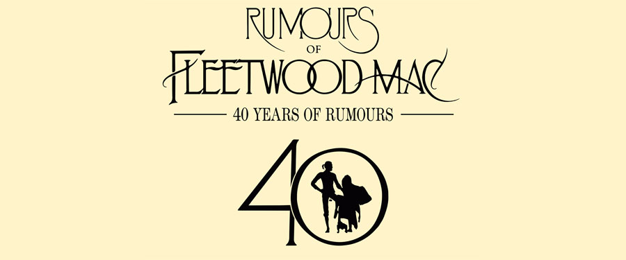 ST: Rumours of Fleetwood Mac