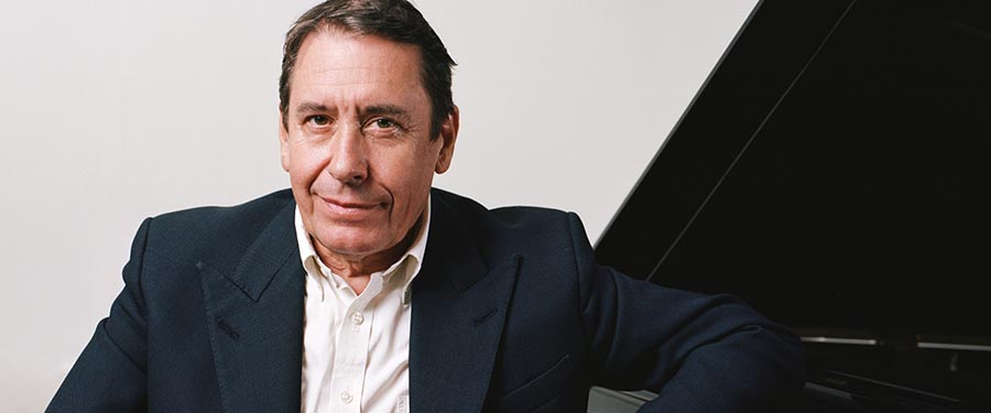 ST: Jools Holland and his Rhythm & Blues Orchestra