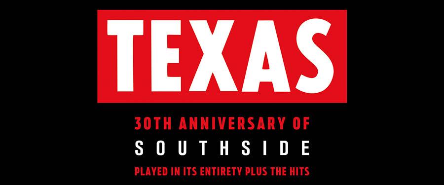 ST: Texas