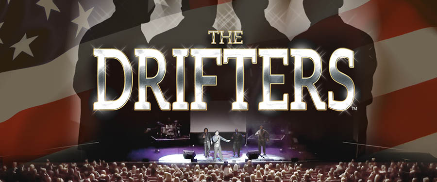 ST: The Drifters