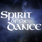 Thu 24 Jan - Spirit of the Dance - 20th Anniversary Tour 2019