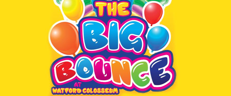 CO: Big Bounce 2018