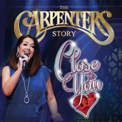 Mon 10 Feb - The Carpenters Story