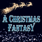Tue 17 Dec - A Christmas Fantasy with the London Film Music Orchestra