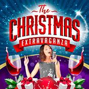 Thu 19 Dec - The Christmas Extravaganza