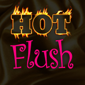 Thu 03 Oct - Hot Flush The Musical