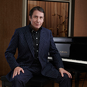 Fri 09 Nov - Jools Holland