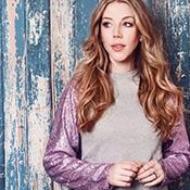Fri 09 Mar - Katherine Ryan: Glitter Room