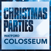Thu 20 Dec - Christmas Party 2018