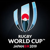 Sat 02 Nov - Rugby World Cup Final 2019