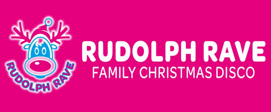 Rudolph Rave 2018