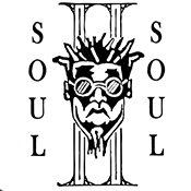 Sat 02 Jun - Soul II Soul