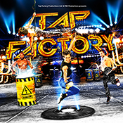 Fri 03 Nov - Tap Factory