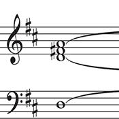 Sat 28 Apr - Watford Philharmonic Society