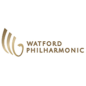 Sat 25 Apr - SUSPENDED - Watford Philharmonic Society – Messiah