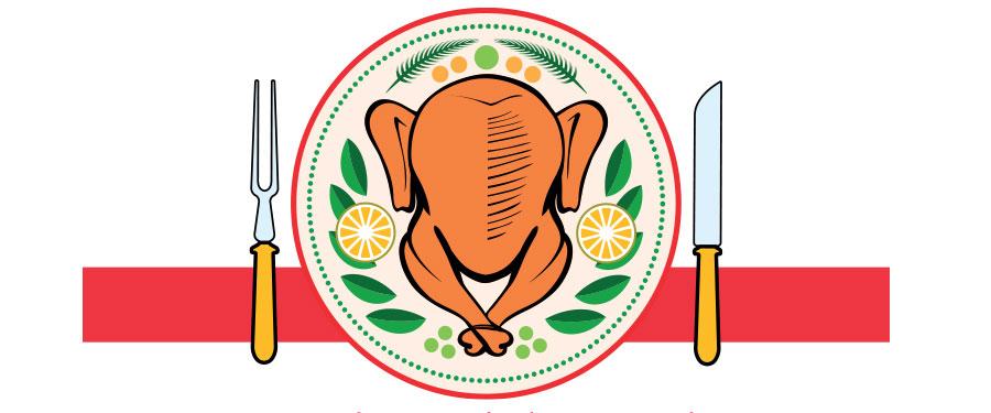 WPS A Christmas Feast