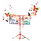 Wed 27 Jun - Watford Philharmonic Society