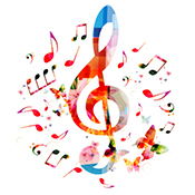 Sat 29 Jun - Watford Philharmonic Society – A Summer Prom