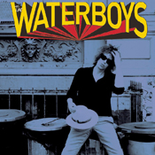 Mon 30 Apr - The Waterboys