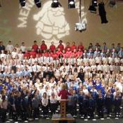 Wed 04 Dec - Watford and District Schools