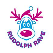 Sun 15 Dec - Rudolph Rave