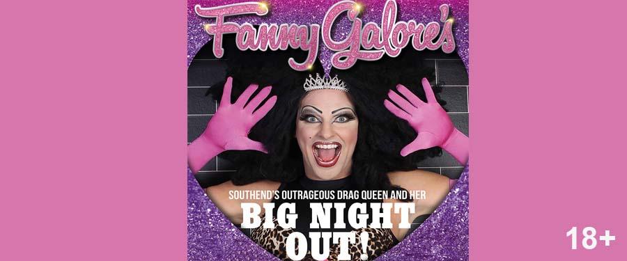 Fanny Galore