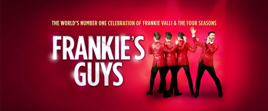 Frankies Guys