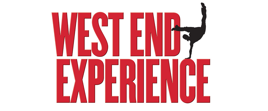 West End Experience