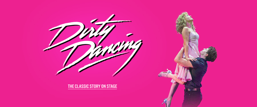 WS: Dirty Dancing