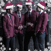 Wycombe SwanChristmas Events Parties