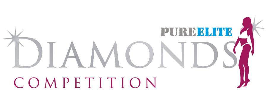 Pure Elite Diamonds Competition