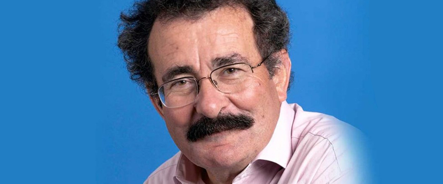 Robert Winston – 'Improve Your Learning'