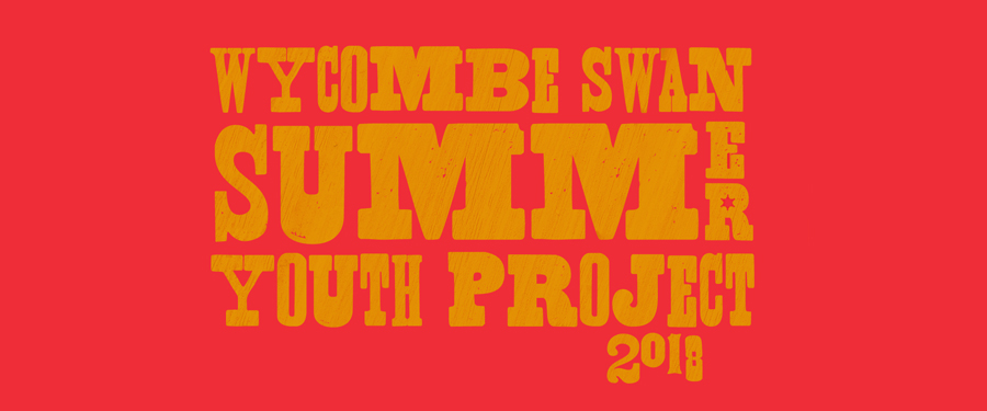 Summer Youth Project