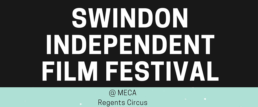 Swindon Independent Film Festival