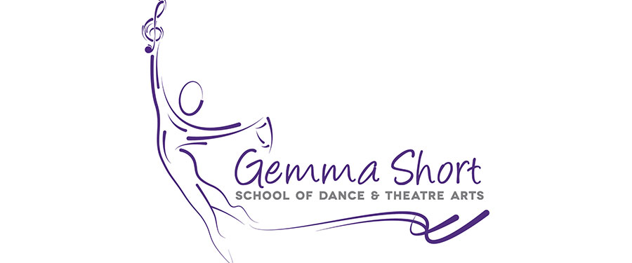 Gemma Short School of Dance