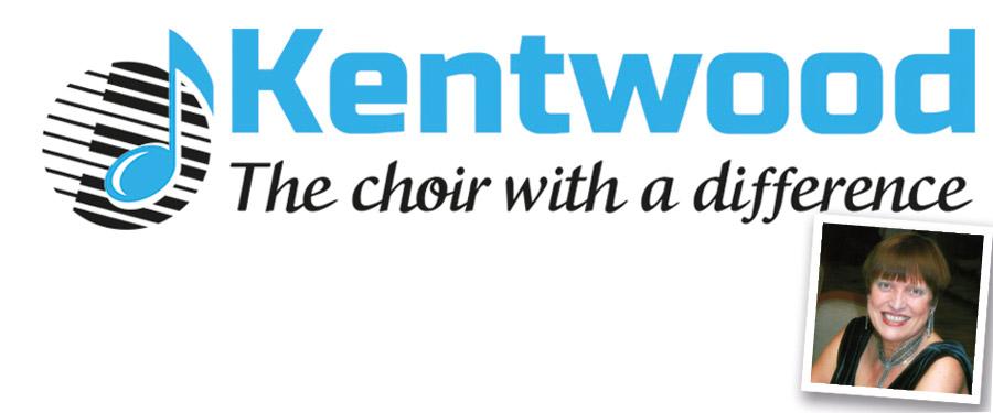Kentwood Showcase