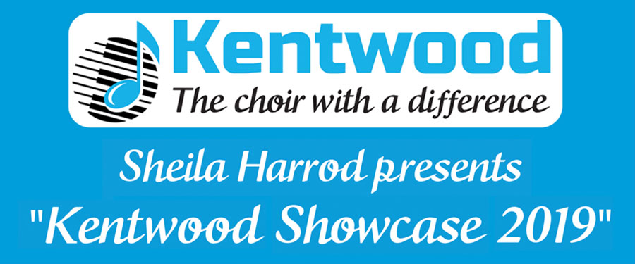 Kentwood Showcase