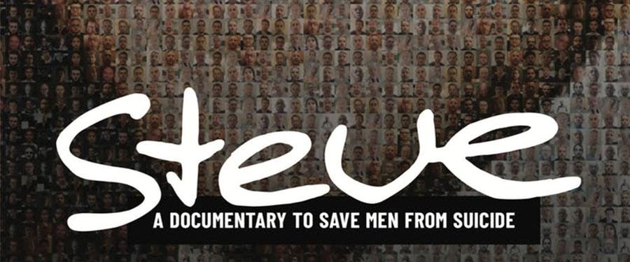 Mental Health Awareness Film Screening