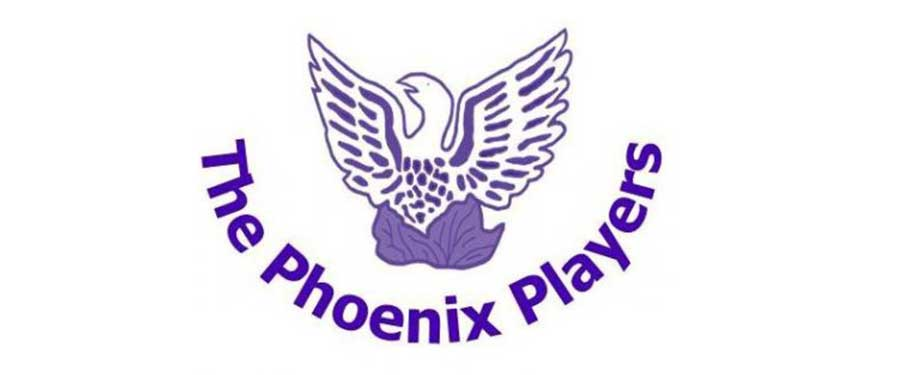 The Phoenix Players Present
