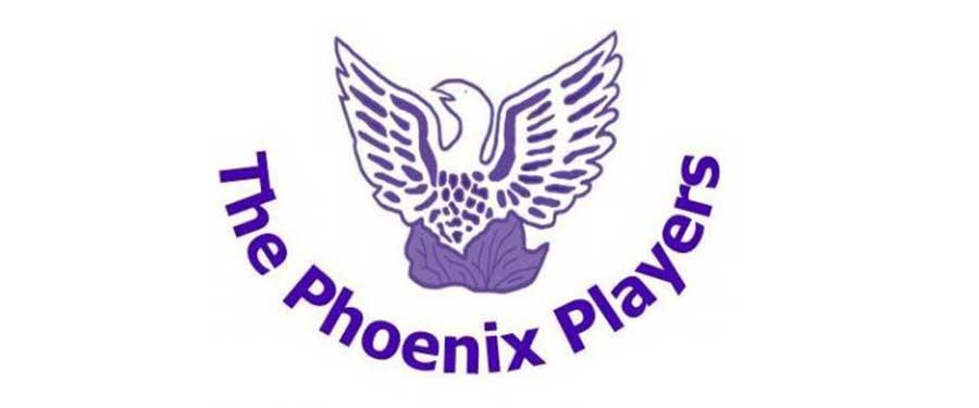 Phoenix Players