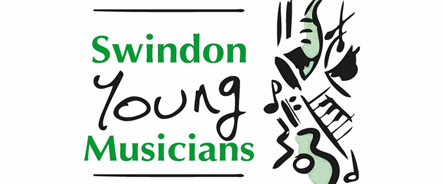 Swindon Young Musicians