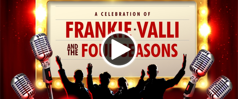 Play video for Frankie's Guys