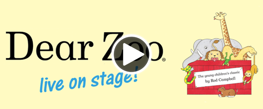 Play video for CB: Dear Zoo
